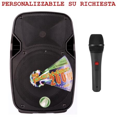 discopiu-impianto-audio-841-pack