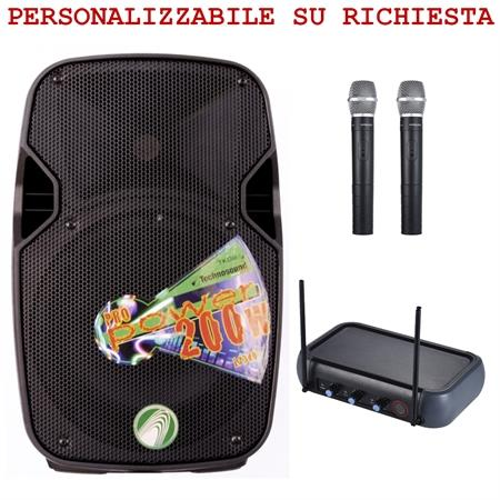 discopiu-impianto-audio-842-pack
