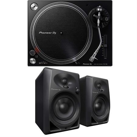 pioneer-dj-plx50dm-pack_medium_image_6