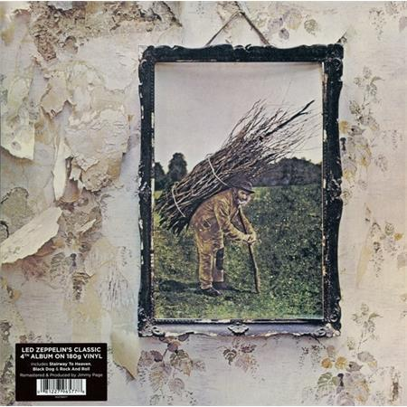 led-zeppelin-led-zeppelin-iv