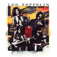 led-zeppelin-how-the-west-was-won-super-deluxe-edition