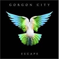 gorgon-city-escape