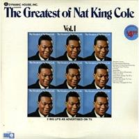 nat-king-cole-the-very-thought-of-you
