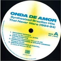 various-artists-onda-de-amor-synthesized-brazilian-hits-that-never-were