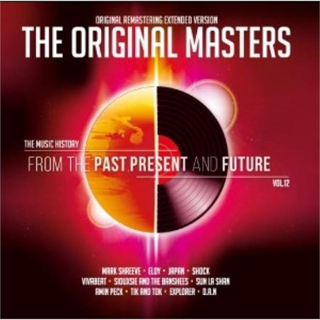 v-a-the-original-masters-from-the-past-present-and-future-vol-12