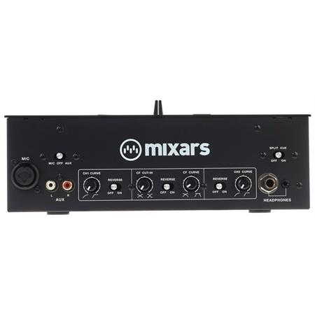 mixars-duo-mkii_medium_image_8
