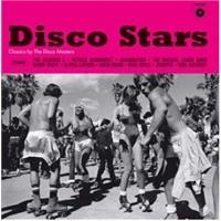 various-artist-disco-stars-vintage-sounds-classics-by-the-disco