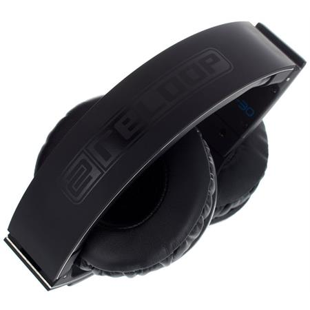 reloop-rhp-30-black_medium_image_4