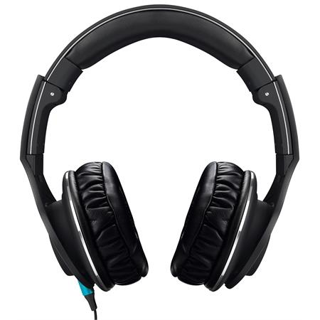 reloop-rhp-30-black_medium_image_5