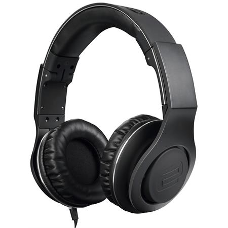 reloop-rhp-30-black_medium_image_1