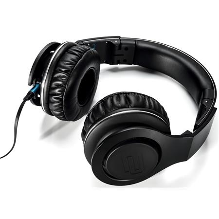 reloop-rhp-30-black_medium_image_6