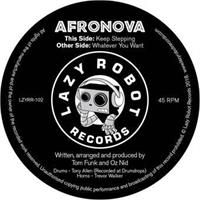 afronova-ft-tony-allen-whatever-you-want-keep-stepping