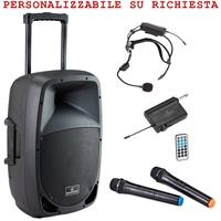 discopiu-wireless-audio-pack-12