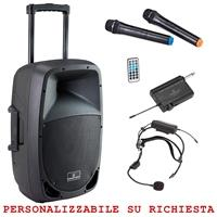 discopiu-wireless-audio-pack-15