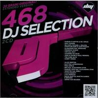 v-a-dj-selection-468