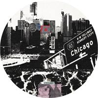 the-cyclist-boards-of-chicago-ep