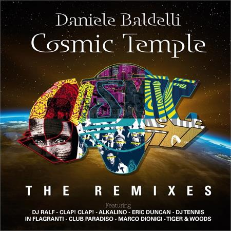 daniele-baldelli-cosmic-temple-the-remixes