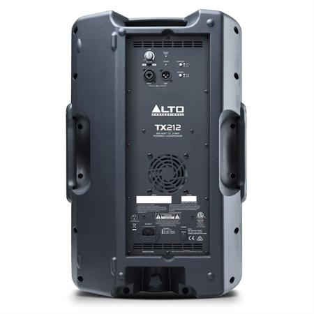 alto-professional-tx-212-coppia_medium_image_4