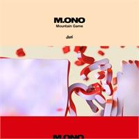 m-ono-mountain-game-ep