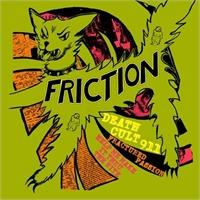 friction-death-cult-911
