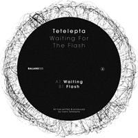tetelepta-waiting-for-the-flash