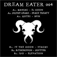 various-artists-dream-eater-004