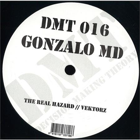 gonzalo-md-the-real-hazard-ep