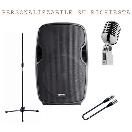 discopiu-karaoke-bundle-50-vintage_medium_image_1
