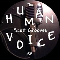 scott-grooves-the-human-voice-ep