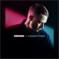 friction-connections