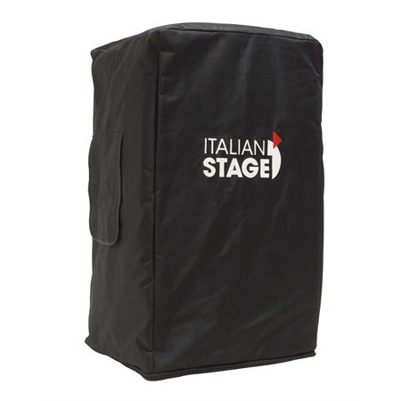 italian-stage-is-coverp115