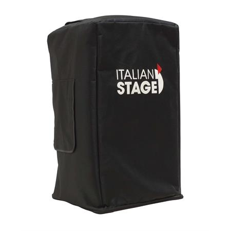 italian-stage-is-coverp112
