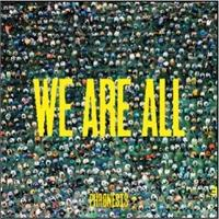 phronesis-we-are-all