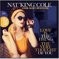 nat-king-cole-love-is-the-thing-the-very-thought-of-you