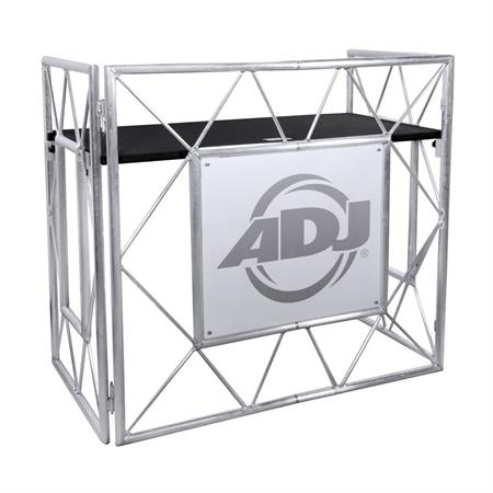 american-dj-deck-stand-vegas-black_medium_image_7