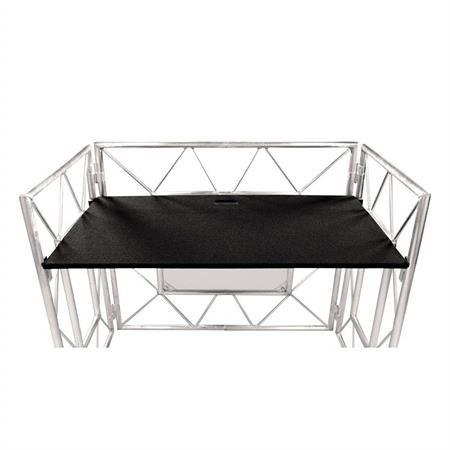 american-dj-deck-stand-vegas-black_medium_image_8