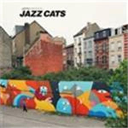 various-artists-lefto-presents-jazz-cats_medium_image_1