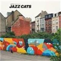 various-artists-lefto-presents-jazz-cats