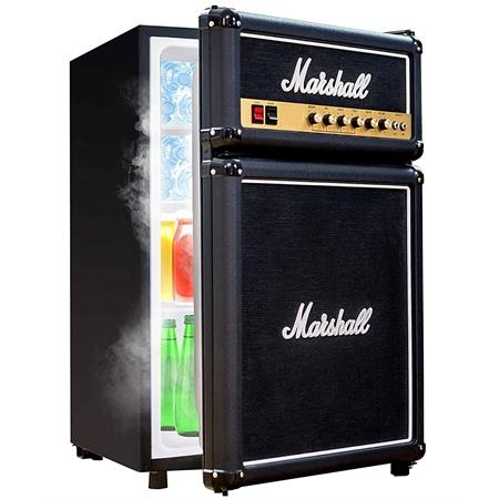 marshall-fridge-32