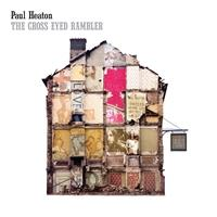 paul-heaton-the-cross-eyed-rambler