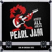 pearl-jam-access-all-areas