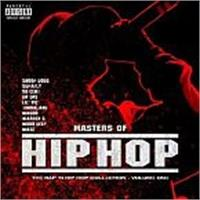 various-artists-masters-of-hip-hop