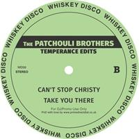 the-patchouli-brothers-temperance-edits-ep