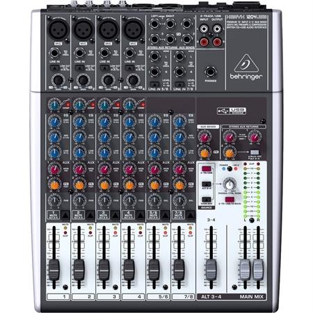 behringer-xenyx-1204usb_medium_image_1