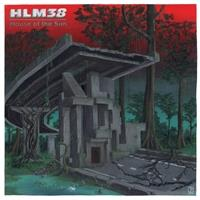 hlm38-house-of-the-sun-ep