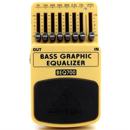 behringer-bass-graphic-equalizer-beq700