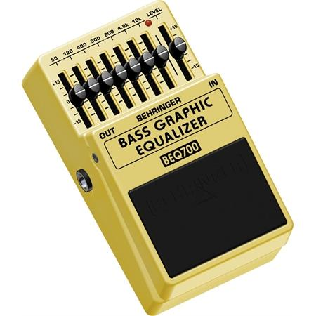 behringer-bass-graphic-equalizer-beq700_medium_image_6