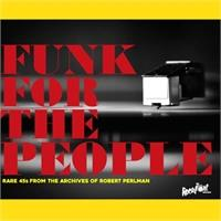various-artists-funk-for-the-people