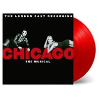 original-london-cast-chicago-the-1997-musical