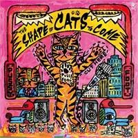 various-artists-the-shape-of-cats-to-come